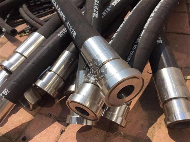 耐油膠管泵用膠管
