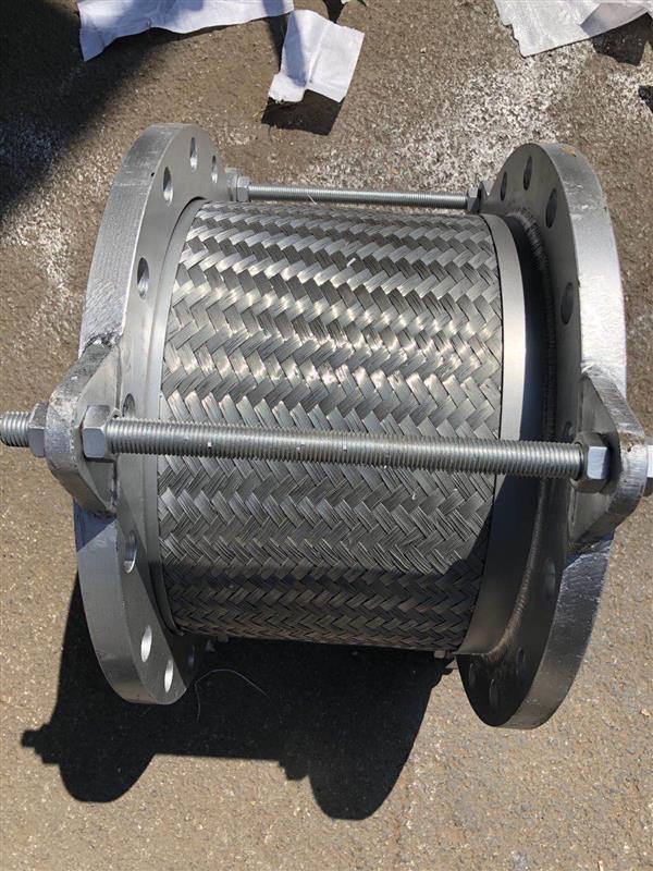 高压软管的型号/沈阳高压波纹软管