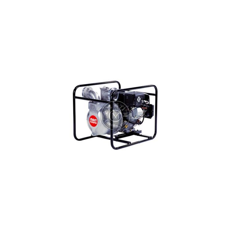 mast-pumpen潜水泵GUP3-1.5 DIN 14 427