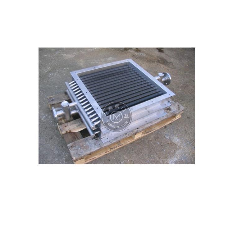 赫尔纳-供应DAVCOIL换热器