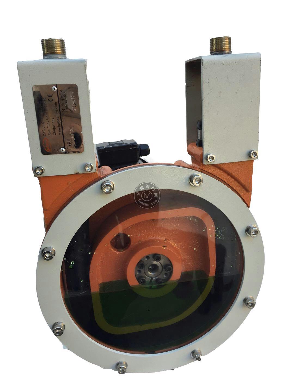 ALH80软管泵BALBOA专用设备