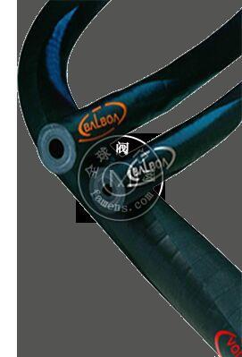 ALH25造粒機三元乙丙橡膠軟管泵橡膠管歐洲原廠出品
