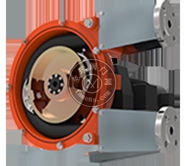 就怕你不知道如何才是阿爾濱軟管擠壓泵恰當的替代使用
