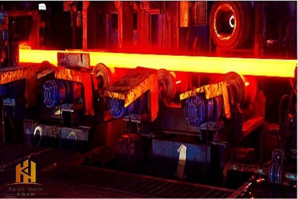 生意社:1月4日河南安陽焦炭市場價格暫穩