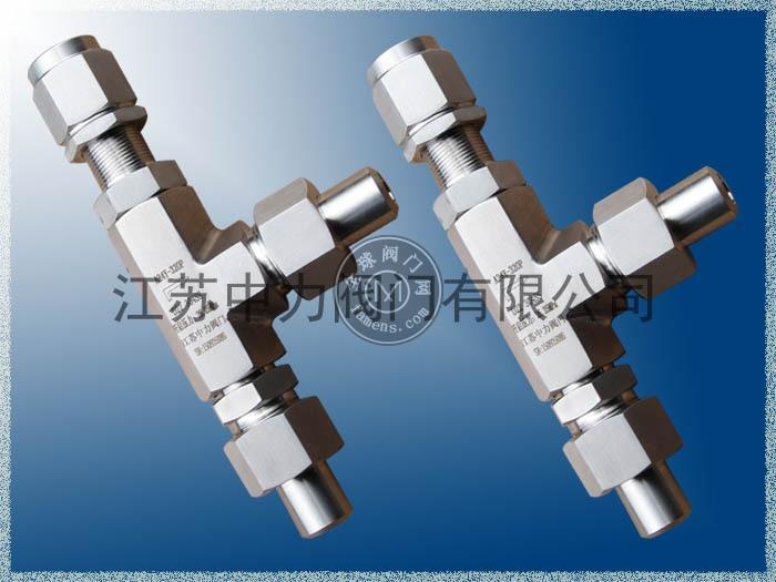 弹簧微启式安全阀型号 弹簧微启式安全阀价格
