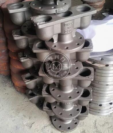 2205排气阀 2507排气阀 单口排气阀 双口排气阀 复合排气阀