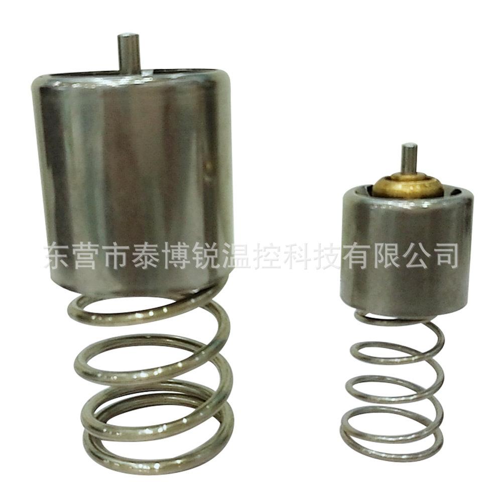 替代AMOT2433 溫控閥、感溫閥維修包 可供軸封和密封件