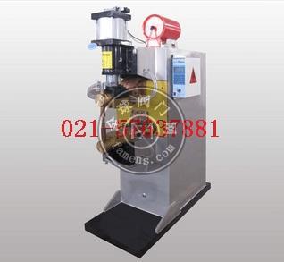 畢卡氣動點凸焊機 13636488272廠家銷售