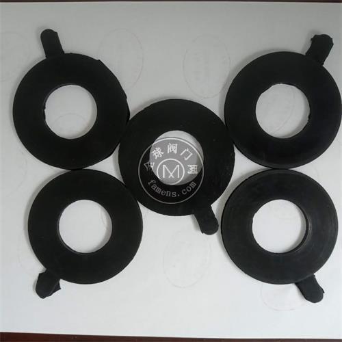 耐酸碱橡胶垫片