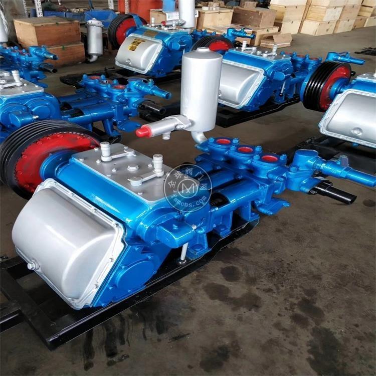 BW250泥浆泵价格划算