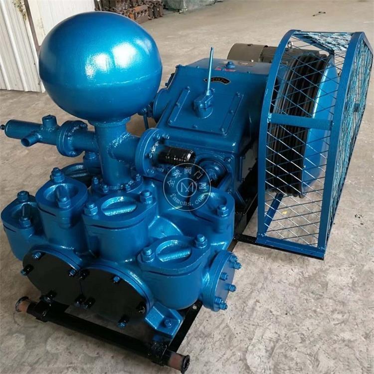 衡阳250泥浆泵实时报价