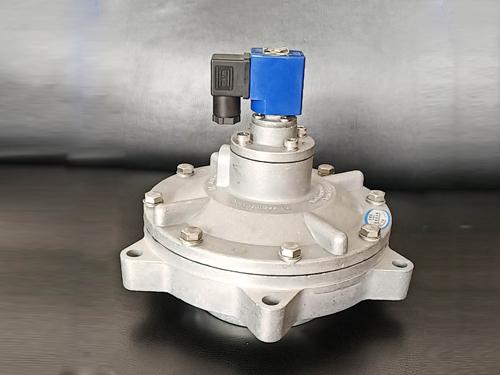 DMF-Y-76S型脈沖電磁閥型號