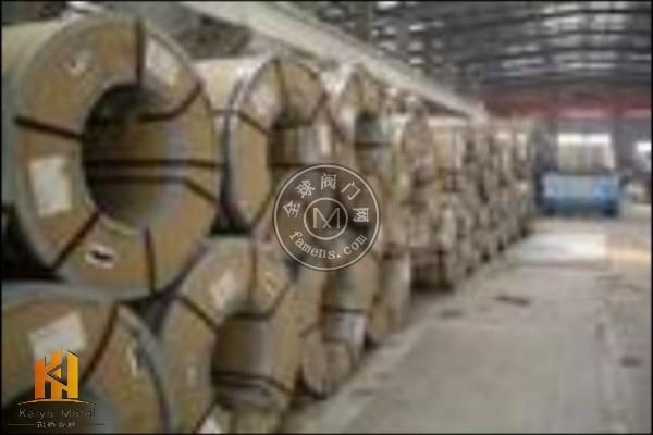 NS333材質焊接工藝NS333持久性能