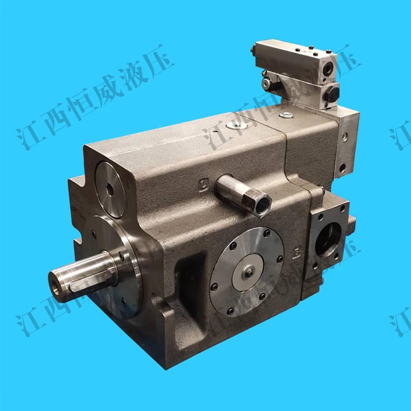 國產高仿變量柱塞泵PVXS-066-M-R-DF-0000-000