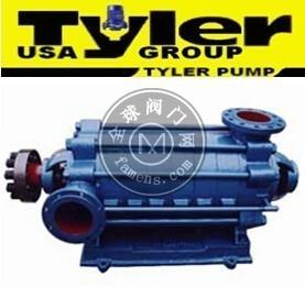 进口多级离心泵,美国多级离心泵,德国多级离心泵,英国多级离心泵,日本多级离心泵