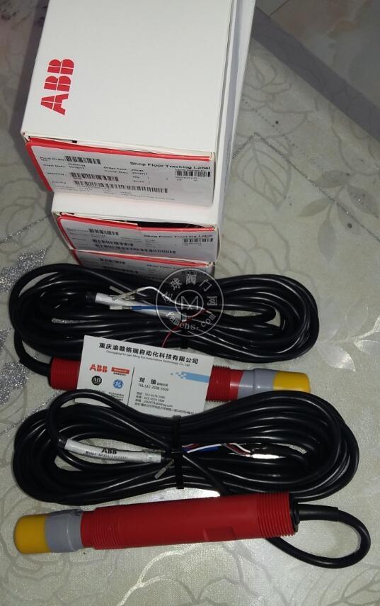 8241-020硅表备件包