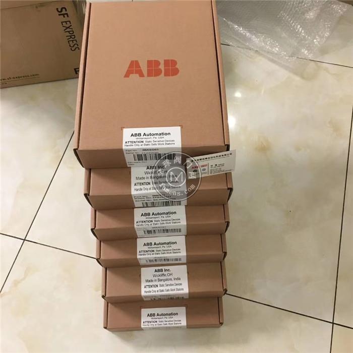 ABB 压力变送器 266DSH.HSSBRA1V1E7L1TB现货 魏钰卉 重庆