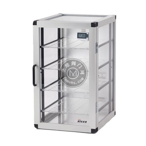 赫尔纳-供应德国sicco干燥箱