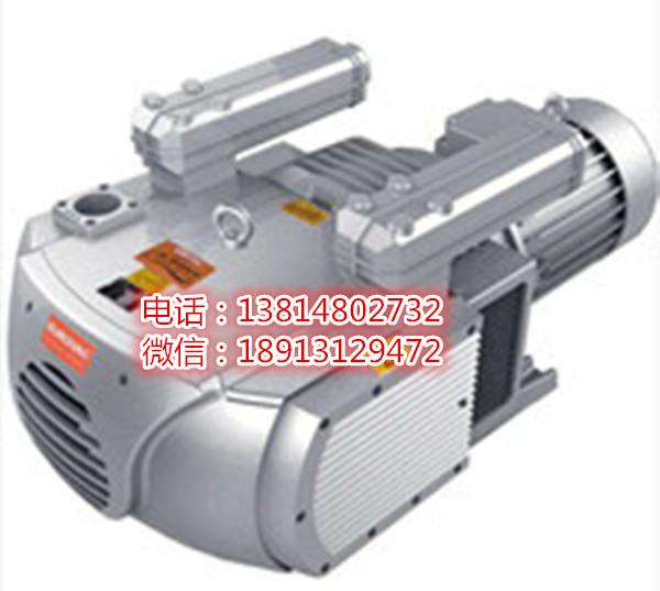 欧乐霸KVE250L真空泵|德赛斯岩板真空泵