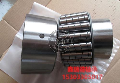 螺旋滚子轴承 原装正品 现货供应15303305017