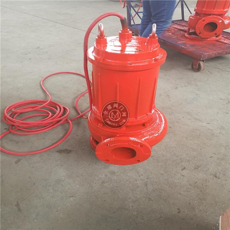 CSQR高温耐磨渣浆泵、电厂煤泥泵 淄博瑞昱泵业出品