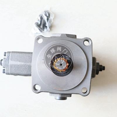 SVPF-12-70-20液壓油泵