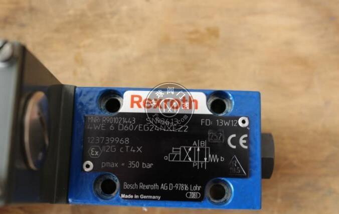 雅歌輝托斯電磁閥RPE4-102A51/02400E1現貨