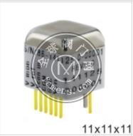 微型模块高压电源