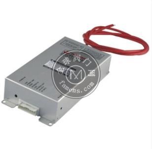 高压电源模块