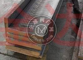 供应国标5-5-5锡青铜板 Qsn663锡青铜铜板 10-1磷青铜排【金达】