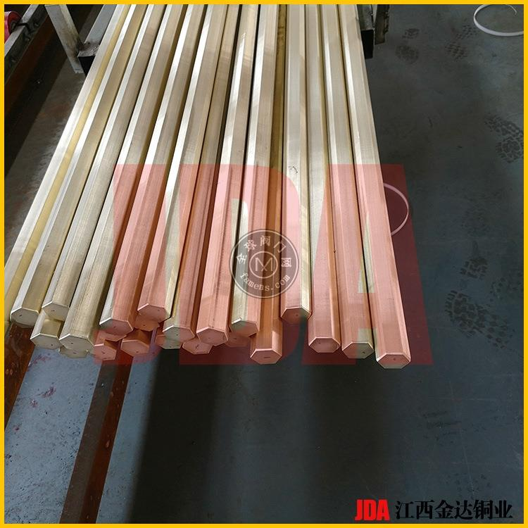 生产供应拉花黄铜棒,非标黄铜棒,黄铜棒滚花,黄铜棒加工