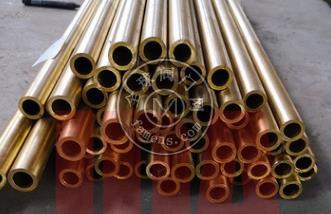 Hsn62-1锡黄铜棒 C46500锡黄铜管 海军黄铜棒铜板