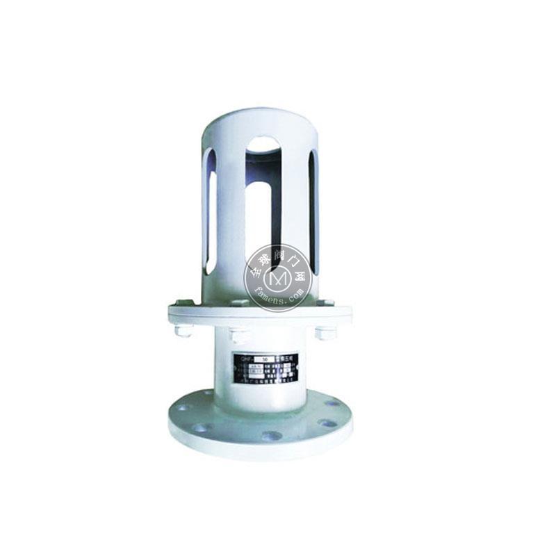 風包釋壓閥生產廠家就選廣眾釋壓閥