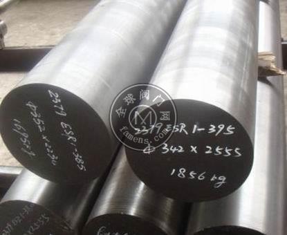 上海DC53模具钢耐磨性