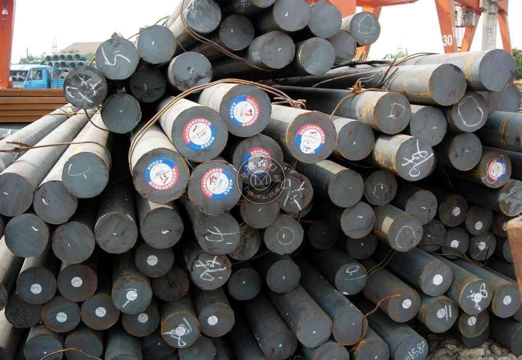 上海9crsi低合金刃具用钢板