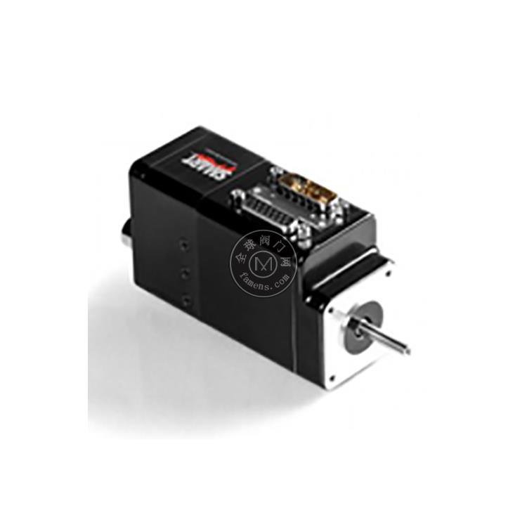 赫爾納-供應美國Animatics馬達SM17205D-5