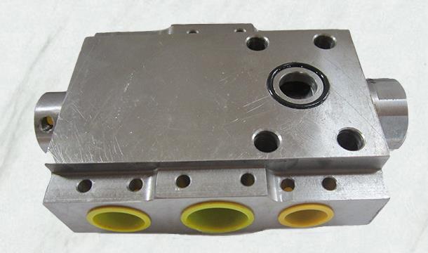 礦用液控單向閥FDYM480X FDY400X FDY500X