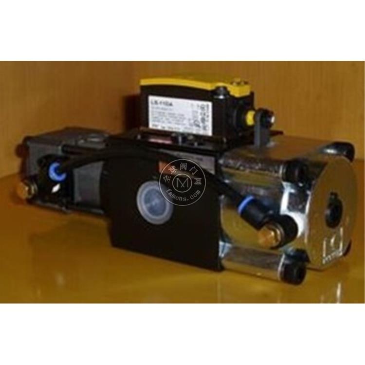 KOSMEK考世美過載油泵PH1071-SG