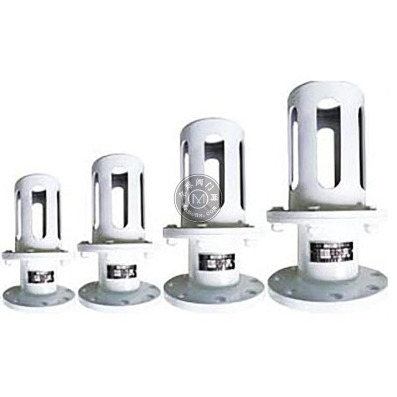 廣眾風包釋壓閥生產廠家質量可靠