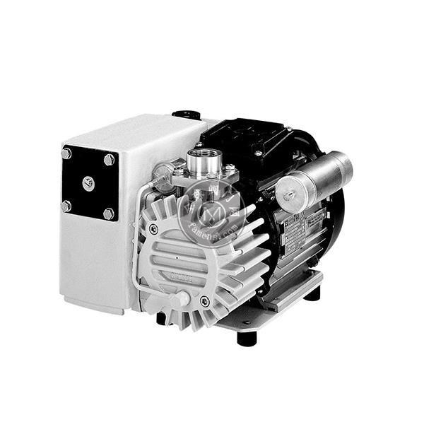 深圳正品萊寶Leybold真空泵供銷售 一級代理