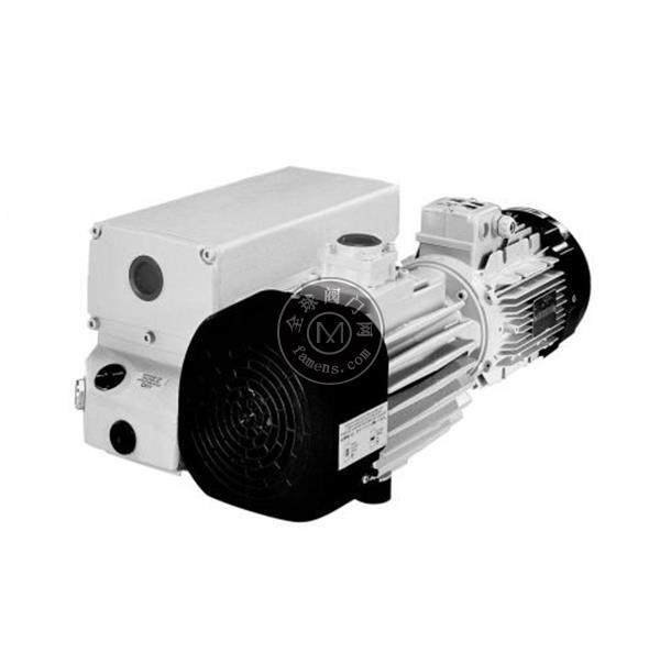 Leybold真空泵,萊寶真空泵型號-工業控制領域一站式服務商