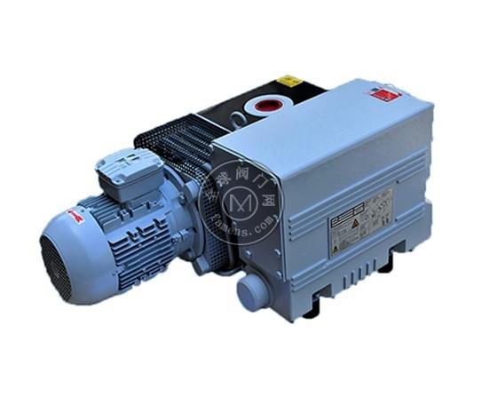 德國萊寶Leybold真空泵單級旋片泵型號都有