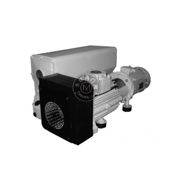 德國萊寶Leybold真空泵單級旋片真空泵批發銷售