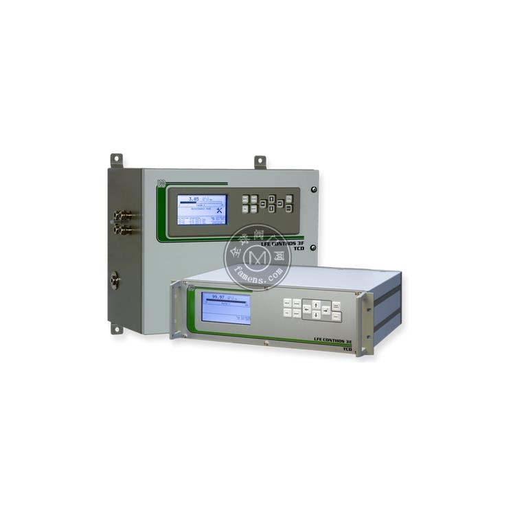 德国LFELFELFE气体分析仪