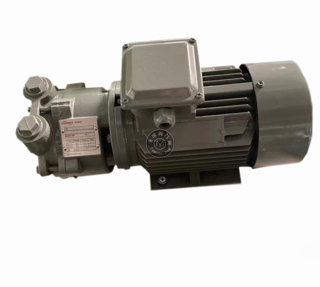 福斯真空泵SIHI希赫LEMC25 AZ X1L OK O