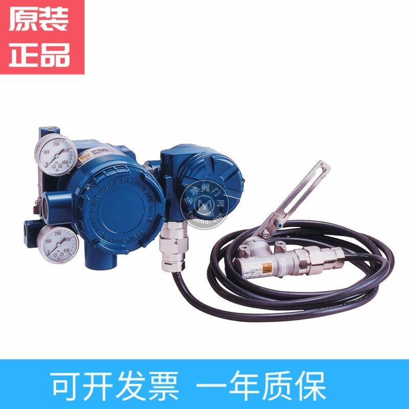 山武閥門定位器AVP100-H