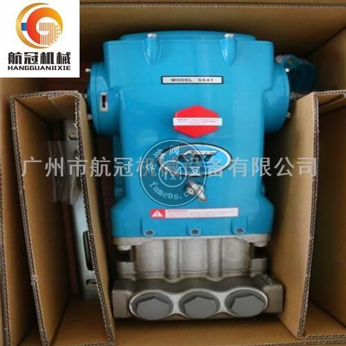 cat高壓水泵與低壓的區別 航冠機械設備