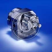 Zenith齒輪計量泵