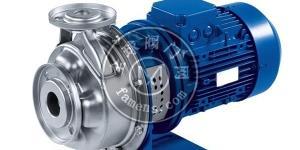 高工精密德國RICKMEIER泵,RICKMEIER齒輪泵