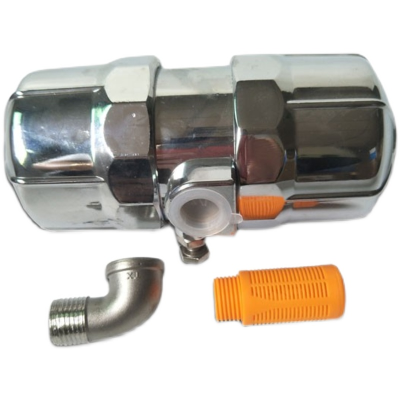 空压机储气罐专用排水器气动式自动排水阀